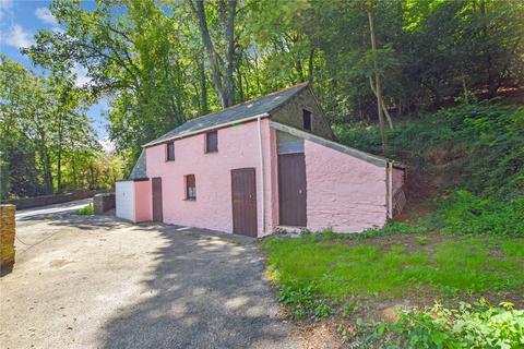 Detached house for sale - St Tudy, Bodmin