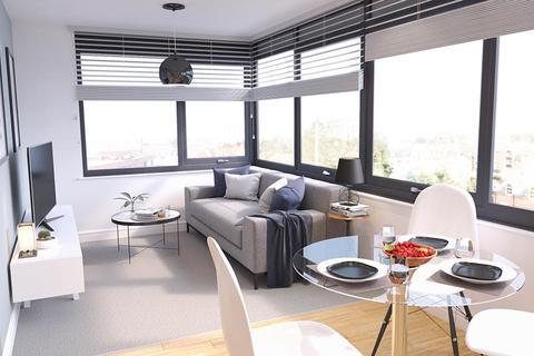 1 bedroom apartment to rent - Swindon,  Wiltshire,  SN1