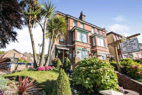 Property for sale - Folkestone Road, Dover, CT17
