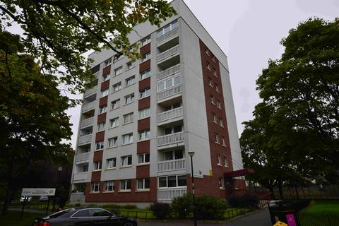 2 bedroom flat to rent - Northland Drive, Scotstoun, Glasgow, G14