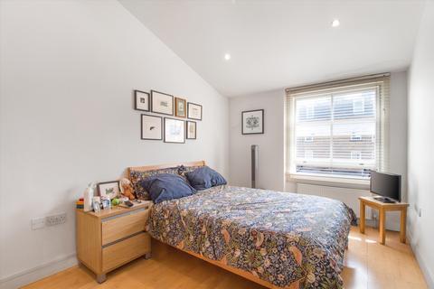 1 bedroom flat to rent - Queens Gardens, London, W2
