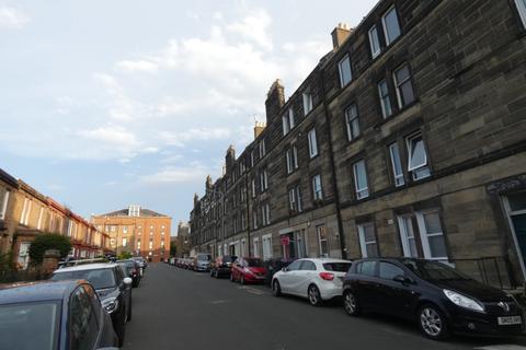 1 bedroom flat to rent - Moat Street, Slateford, Edinburgh, EH14 1PJ