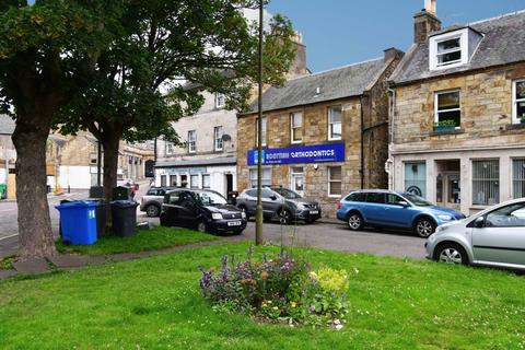 2 bedroom flat for sale - 23/2 (B) The Square, Penicuik, EH26 8LH