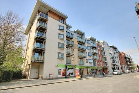 1 bedroom flat to rent - High Street, Southampton SO14