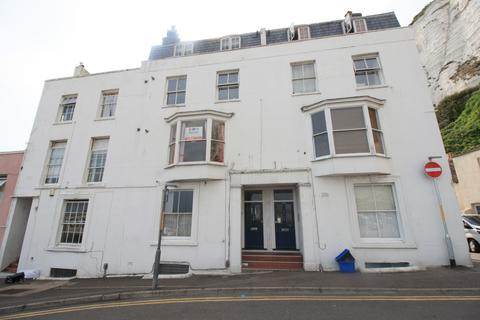 1 bedroom apartment for sale - Eastcliff, Dover, CT16