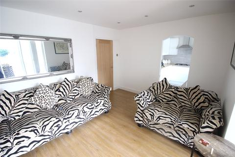 2 bedroom apartment for sale - Berkley Avenue, West Derby, Liverpool, Merseyside, L12