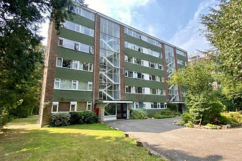 2 bedroom flat for sale - Pelham, 34 Lindsay Road, BRANKSOME PARK, Dorset