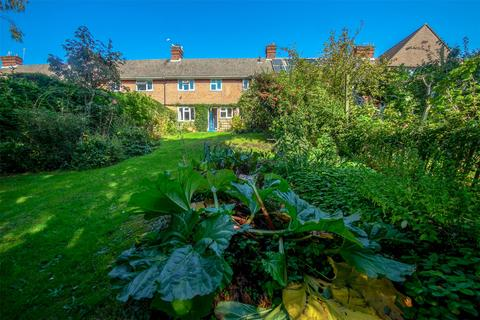 3 bedroom terraced house for sale - Haslemere, Surrey, GU27