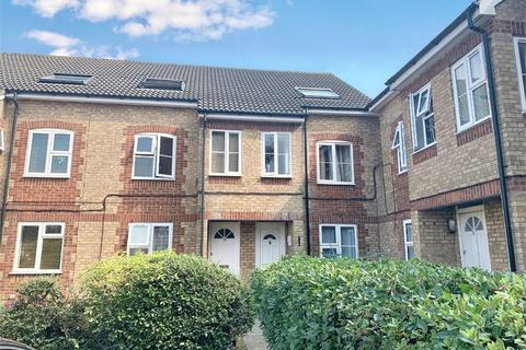 1 bedroom detached house to rent - Maplin Park, Langley, Berkshire