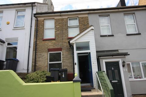 2 bedroom terraced house for sale - Maxton Road, Dover, CT17