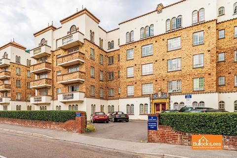 2 bedroom flat for sale - San Remo Towers, Sea Road,Bournemouth