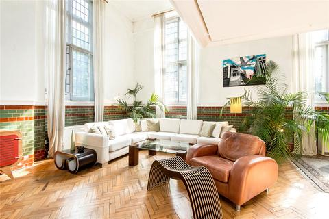 2 bedroom apartment for sale - East India Dock Road, E14