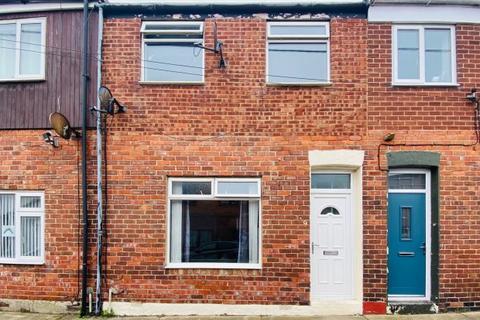 3 bedroom terraced house for sale - THOMAS STREET, RYHOPE, SUNDERLAND SOUTH