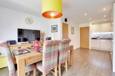 3 bedroom terraced house for sale - Nicholson Road, Dunton Green, Sevenoaks, Kent, TN14