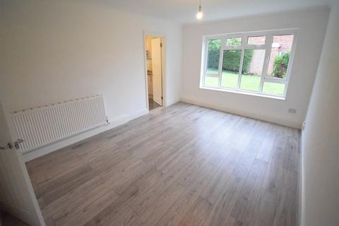 2 bedroom property to rent - Waun Fach, Cardiff