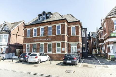 1 bedroom flat to rent - 12-13 College Place, Southampton, SOUTHAMPTON, Hampshire