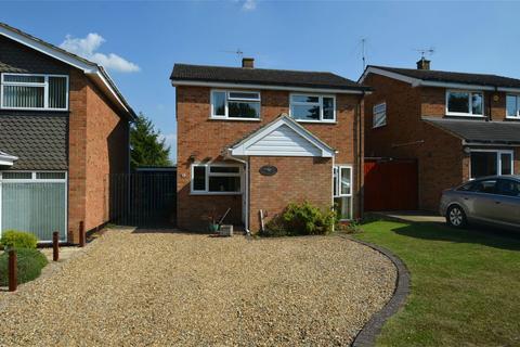 4 bedroom detached house for sale - Shefford Road, MEPPERSHALL, Bedfordshire