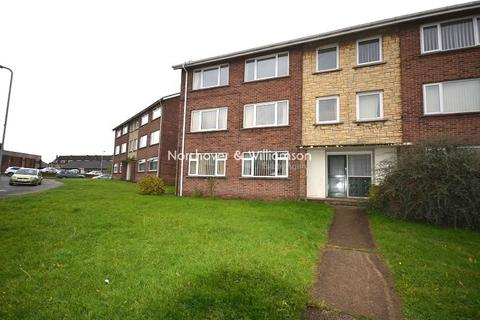 2 bedroom flat to rent - Cranleigh Rise, Rumney, Cardiff, Cardiff. CF3