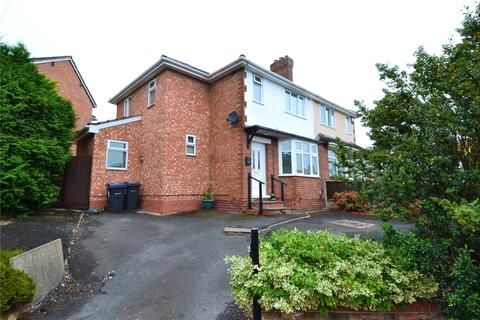 4 bedroom semi-detached house for sale - Edenhurst Road, Longbridge, Birmingham, B31