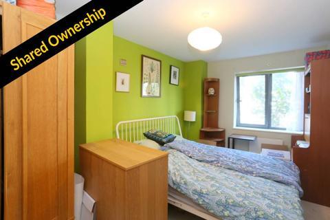 2 bedroom flat for sale - Twenty Skinner Lane, Leeds, LS7