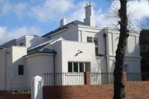 1 bedroom apartment to rent - Compton Road, Wolverhampton  WV3