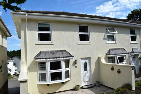 3 bedroom semi-detached house for sale - Budleigh Salterton, Devon