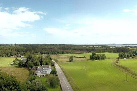 4 bedroom detached house for sale - Main Street, Clashmore, Dornoch IV25 3RG