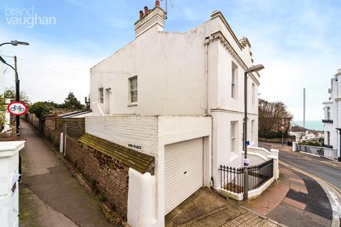 3 bedroom apartment to rent - a Clifton Terrace, Brighton, BN1