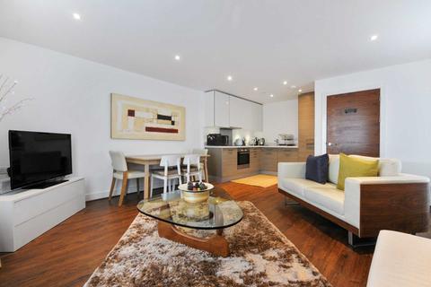 1 bedroom apartment for sale - Bromyard Avenue, Acton, W3 7FJ