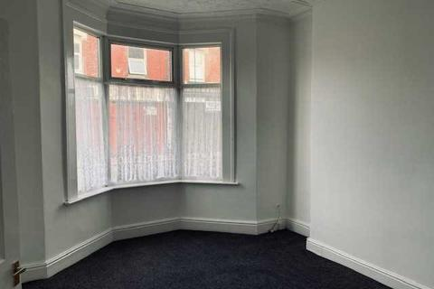 3 bedroom terraced house to rent - Murray Road, Hartlepool, Hartlepool