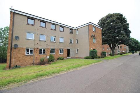 2 bedroom flat to rent - Charleston Drive, Dundee, DD2 4HG