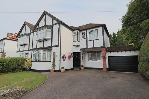 4 bedroom semi-detached house for sale - Taunton Lane, Old Coulsdon