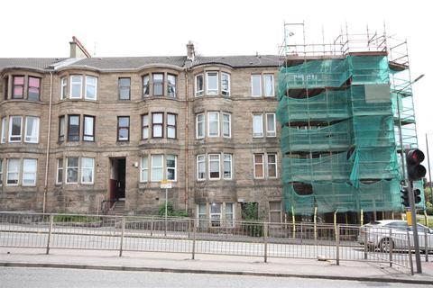 1 bedroom flat to rent - Bearsden Road, Glasgow