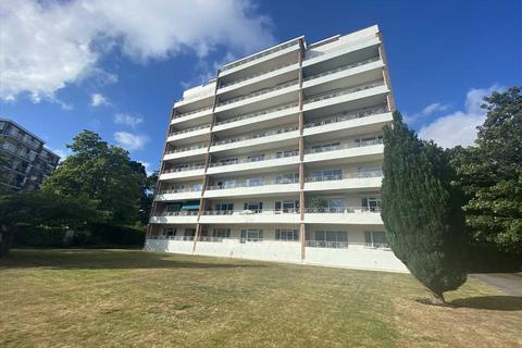 3 bedroom apartment for sale - Branksome Park