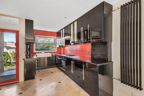 2 bedroom terraced house for sale - Rangers Square London SE10