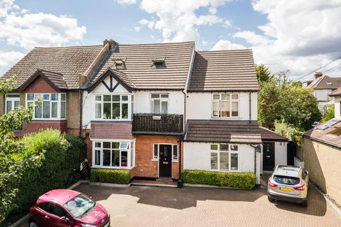2 bedroom apartment for sale - Woodcote Grove Road, Coulsdon