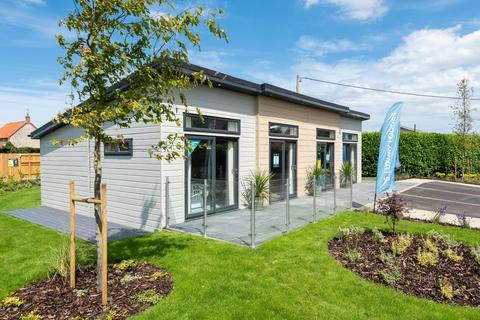 3 bedroom detached house for sale - Burnham Market