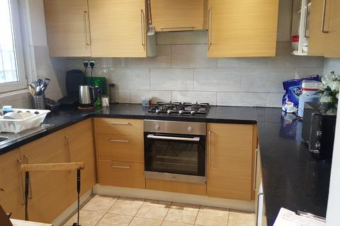 4 bedroom maisonette for sale - FORTUNE HOUSE, MARYLEE WAY, LONDON SE11