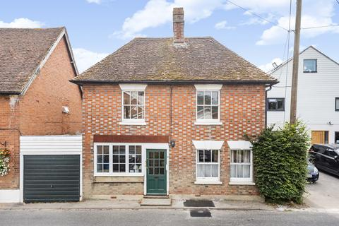 4 bedroom detached house for sale - The Street, Maidstone