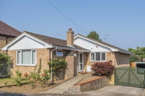 3 bedroom detached bungalow for sale - Leeds Road, Maidstone