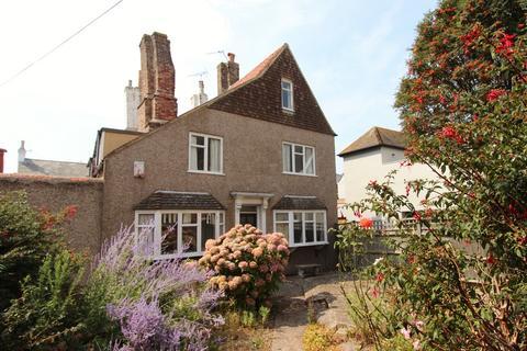 3 bedroom cottage for sale - Chapel Street, Deal