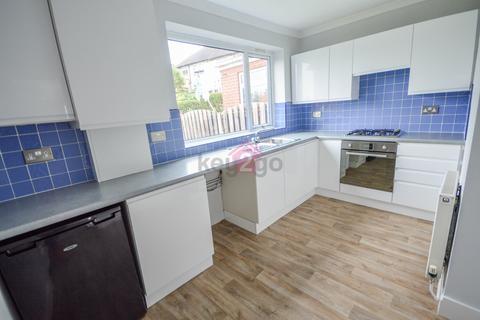 2 bedroom semi-detached house for sale - Linley Lane, Frecheville, Sheffield