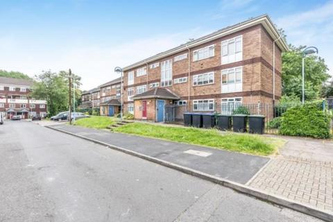2 bedroom apartment to rent - Guest Grove, Birmingham, B19
