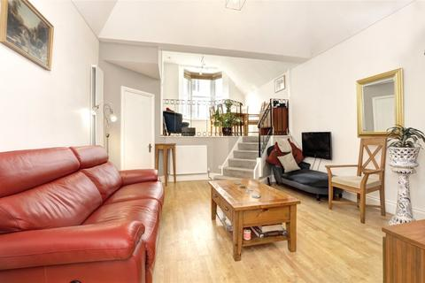 2 bedroom end of terrace house for sale - College Street, Brighton, East Sussex, BN2