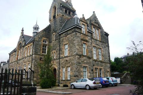 2 bedroom flat to rent - Skibo Court, Dunfermline