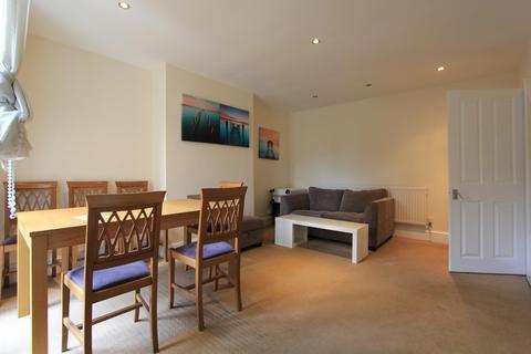 4 bedroom semi-detached house to rent - Fletcher Road, Beeston, NG9 2EL
