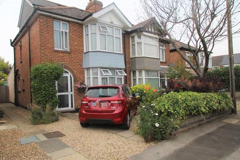 4 bedroom semi-detached house for sale - Wilkins Road, Cowley