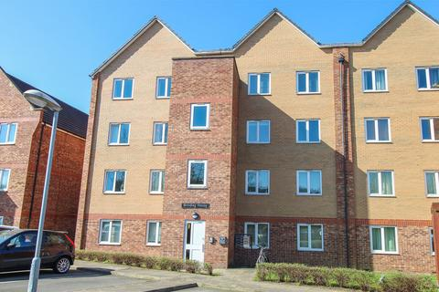 2 bedroom apartment for sale - Tapton Lock Hill, Chesterfield