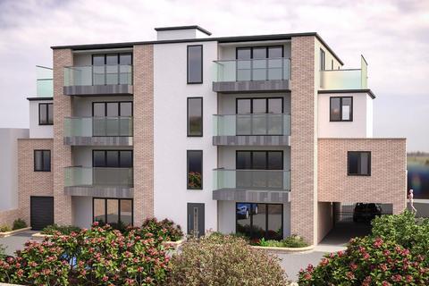 2 bedroom apartment to rent - High Grove, TUNBRIDGE WELLS