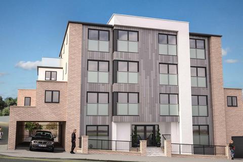 1 bedroom apartment to rent - Grove Hill Road, TUNBRIDGE WELLS